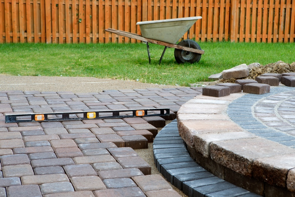 Tips for Planning the Perfect Patio