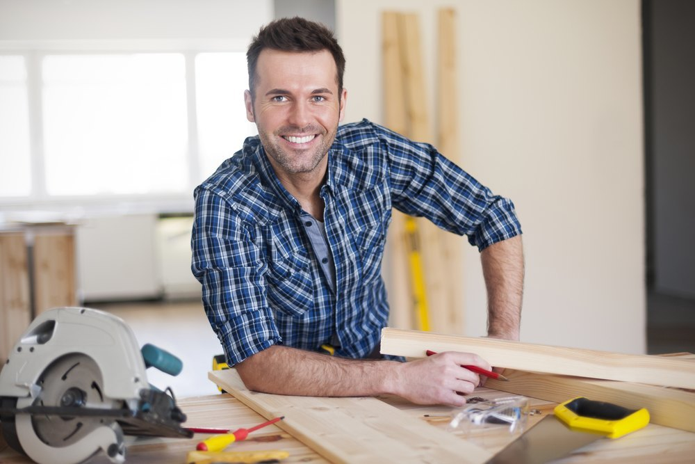 Important Questions You Should Always Ask Your Contractor