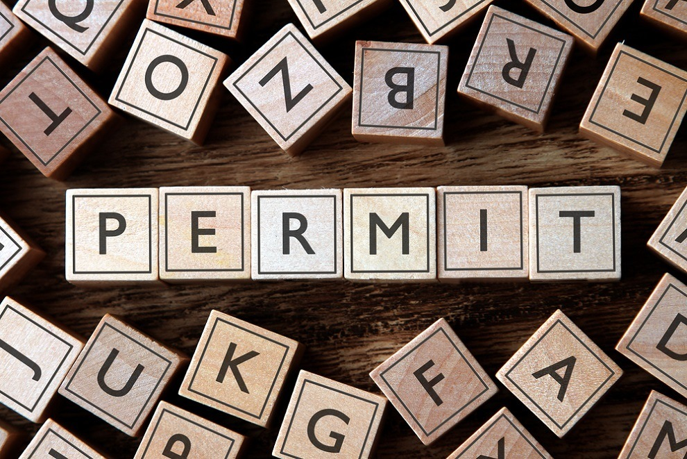 What You Should Know About Building Permits