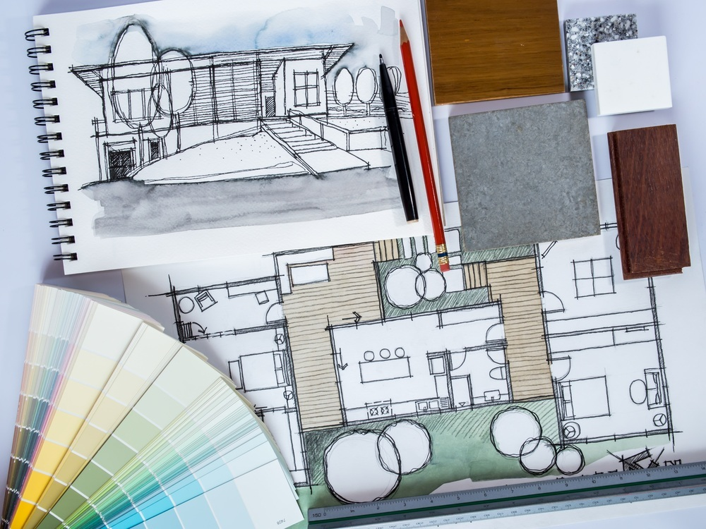 Important Things to Be Aware of Before Remodeling an Older Home