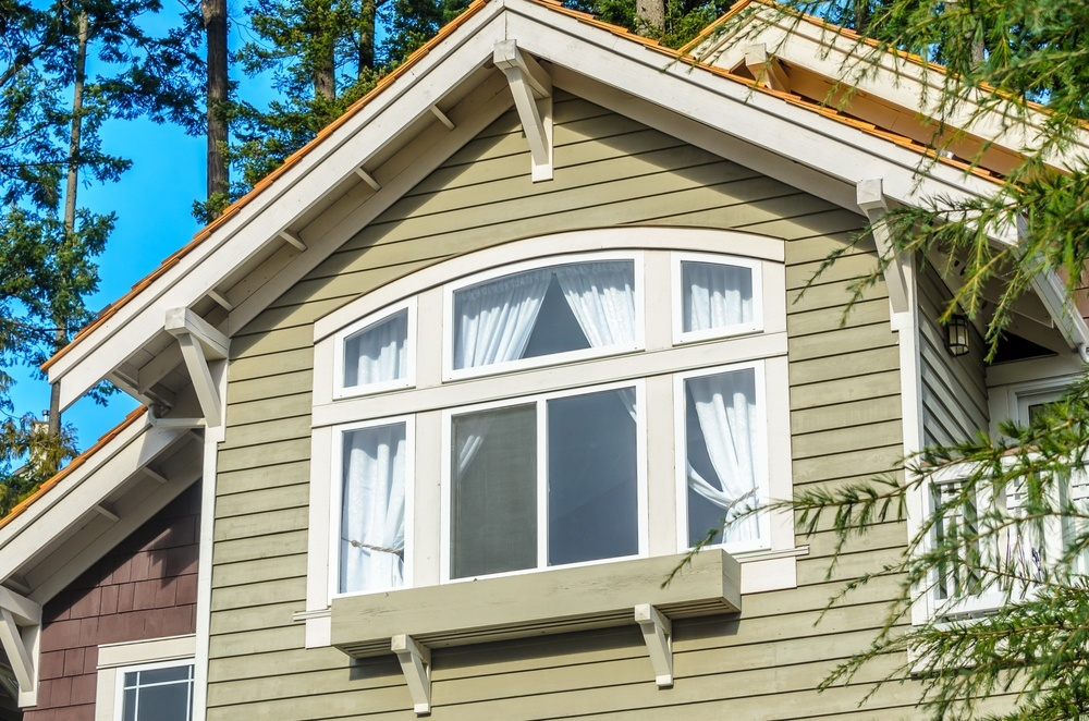 3 Ways Replacing Your Windows Can Improve Your Home