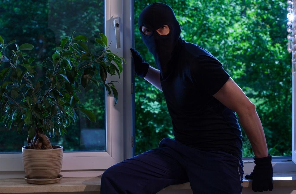 Improving Window Security