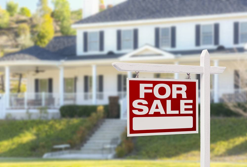 Common Reasons Why People Sell Their Homes