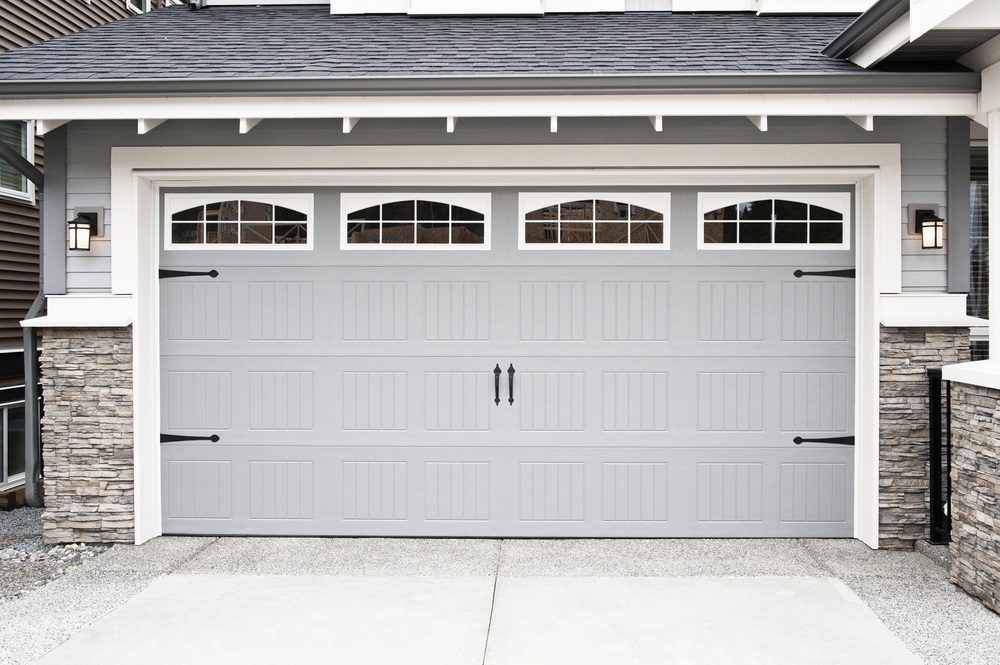 Pros And Cons Of Converting Your Garage Into A Living Space Wallside Windows