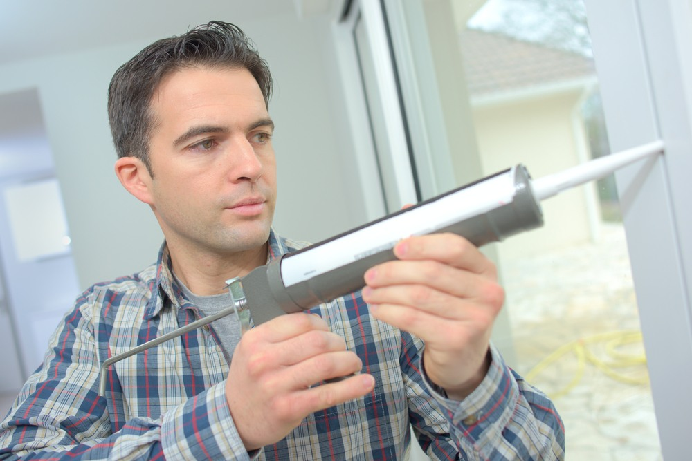 Tips for Taking Care of Your Vinyl Replacement Windows