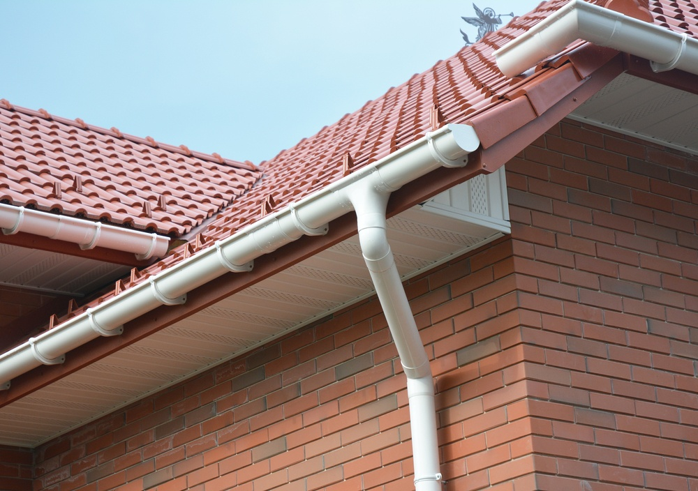 How to Fix Common Problems With Your Gutters