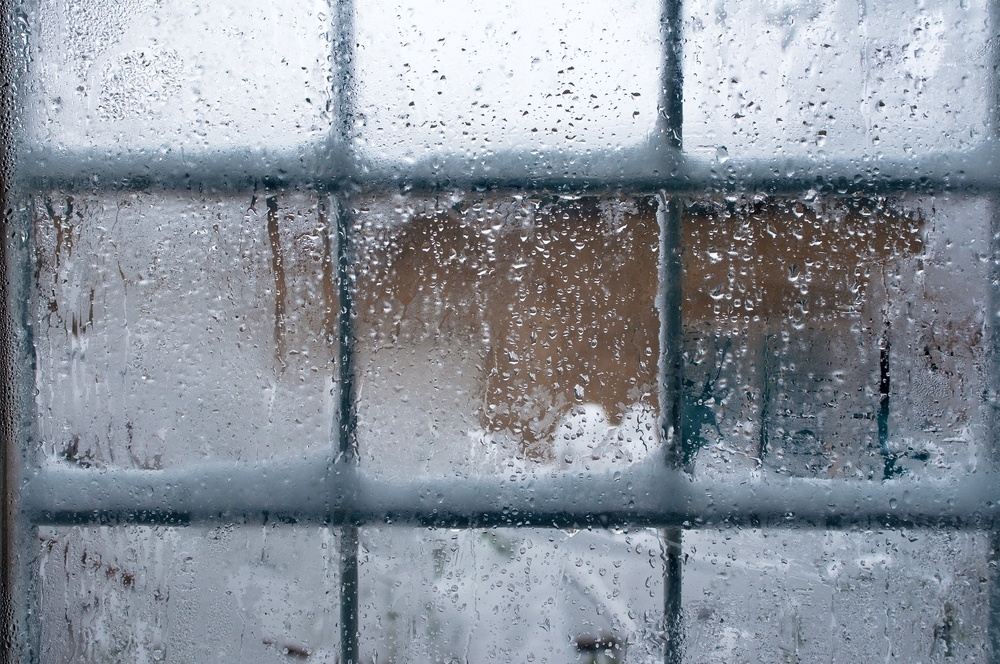Benefits of Replacing Your Windows in Colder Weather