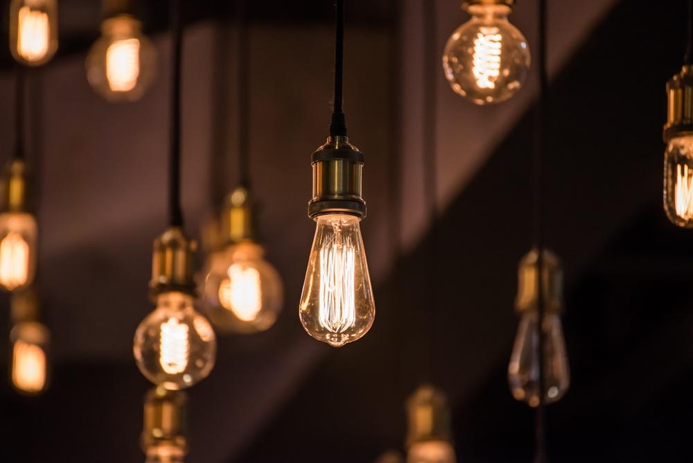 Save Money on Electrical Bills Through Lighting