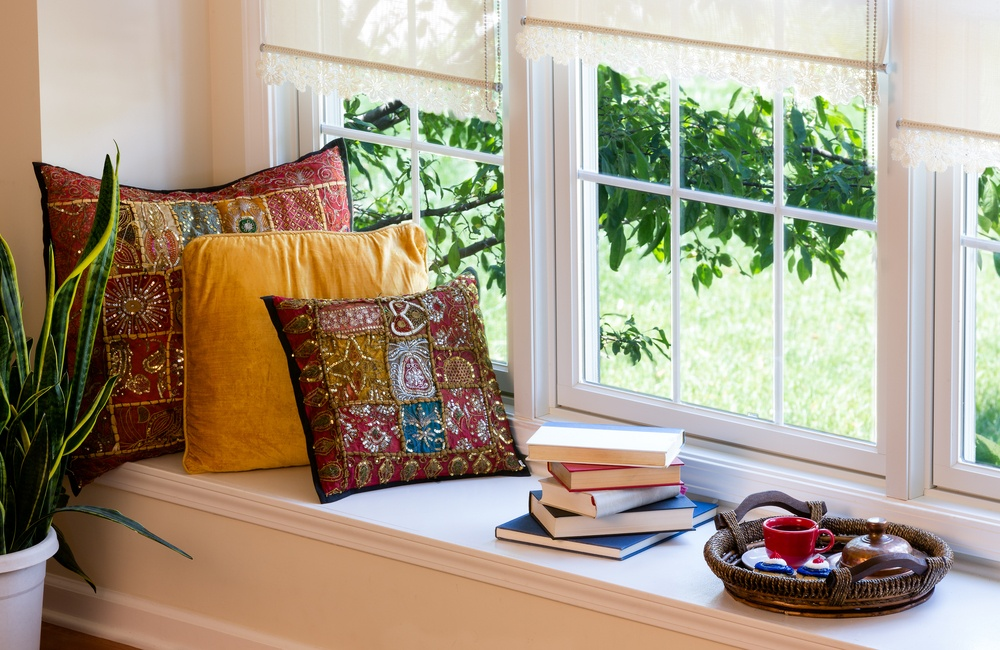 4 Ways New Windows Can Enhance Your Home
