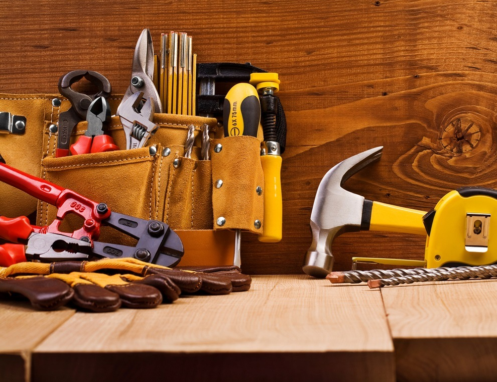 The Best Reasons to Make Home Improvements