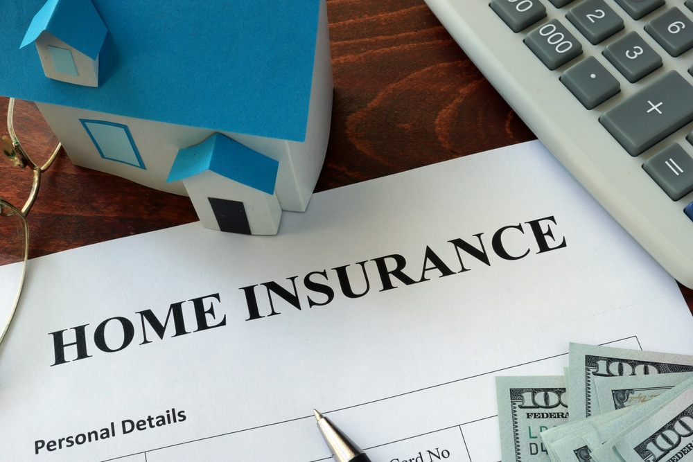 Tips for Saving Money on Homeowners Insurance