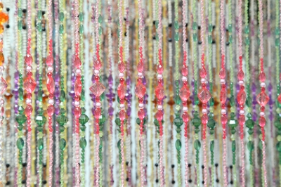 Window Beads