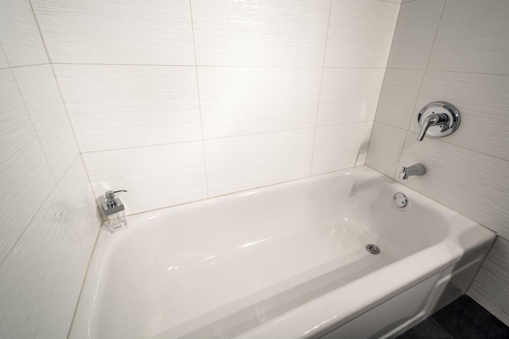 Cheap Bathtub Liners - Alitary.com