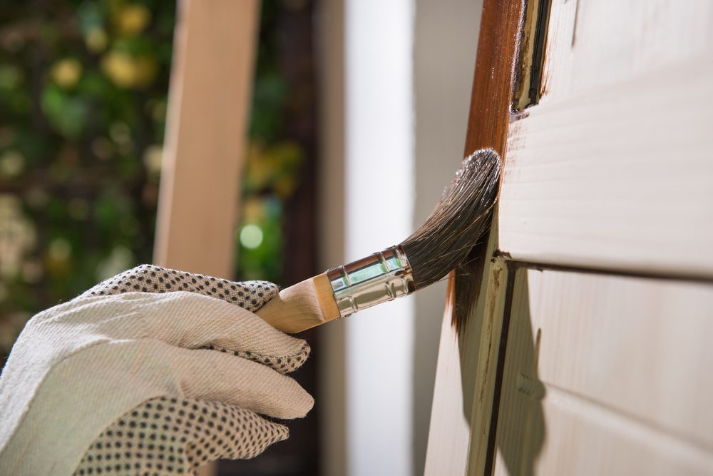 5 Ways to Cut Down on Home Maintenance