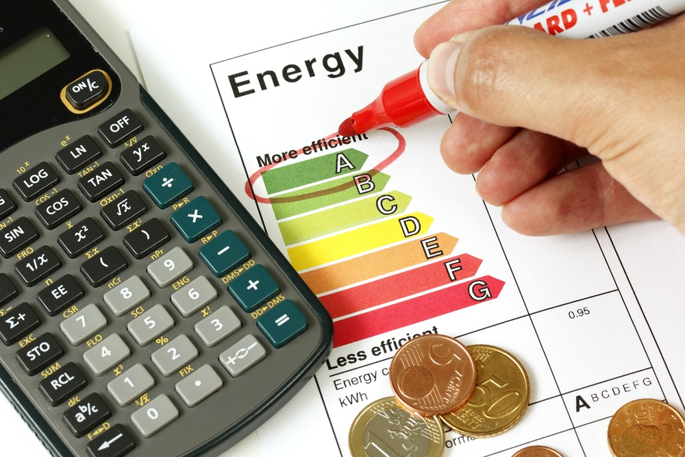 Remodeling Your Home for Energy Efficiency