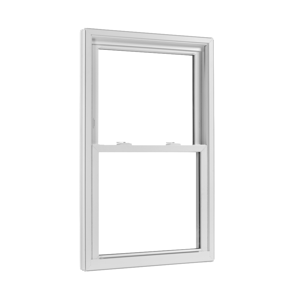 Wallside Windows Double Hung Window