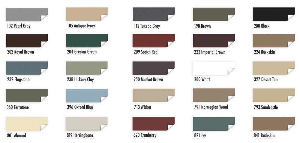 wallside-windows-exterior-trim-colors-styles