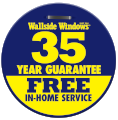 WallsideWindows35YearGuarantee.png