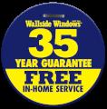 WallsideWindows35YearGuarantee.png