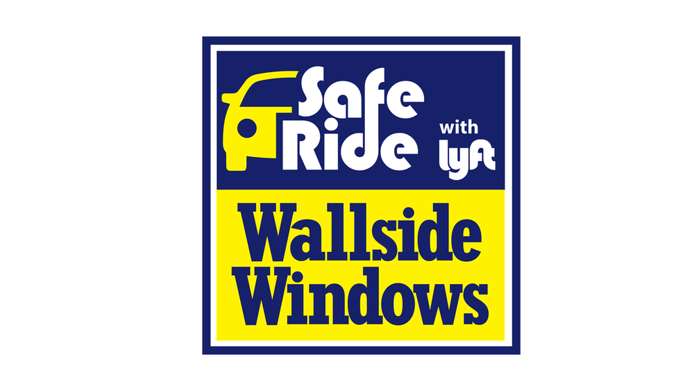 safe-ride-wallside-logo