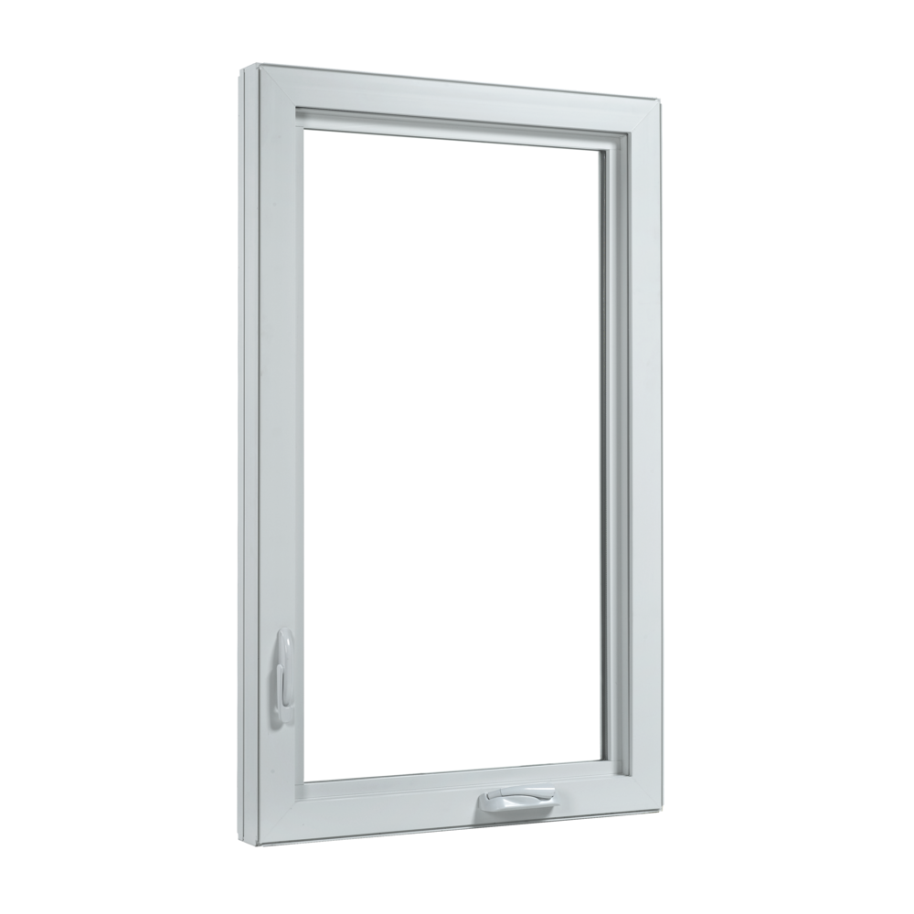 Wallside Windows Casement Window