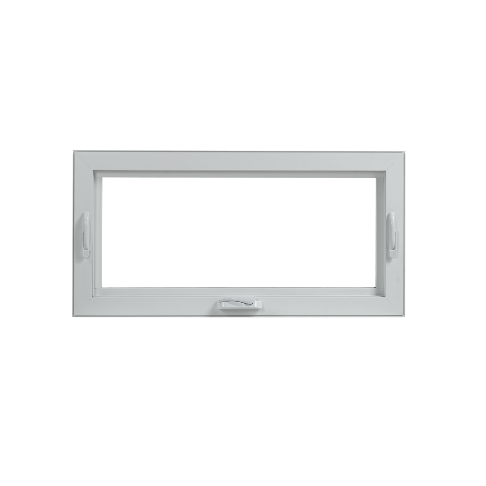 Wallside Windows Awning Casement Window