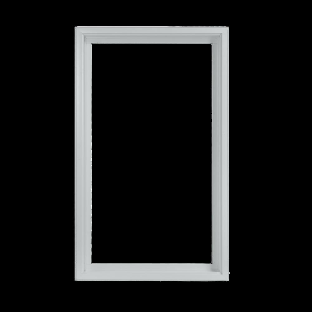 Wallside Windows Picture Window