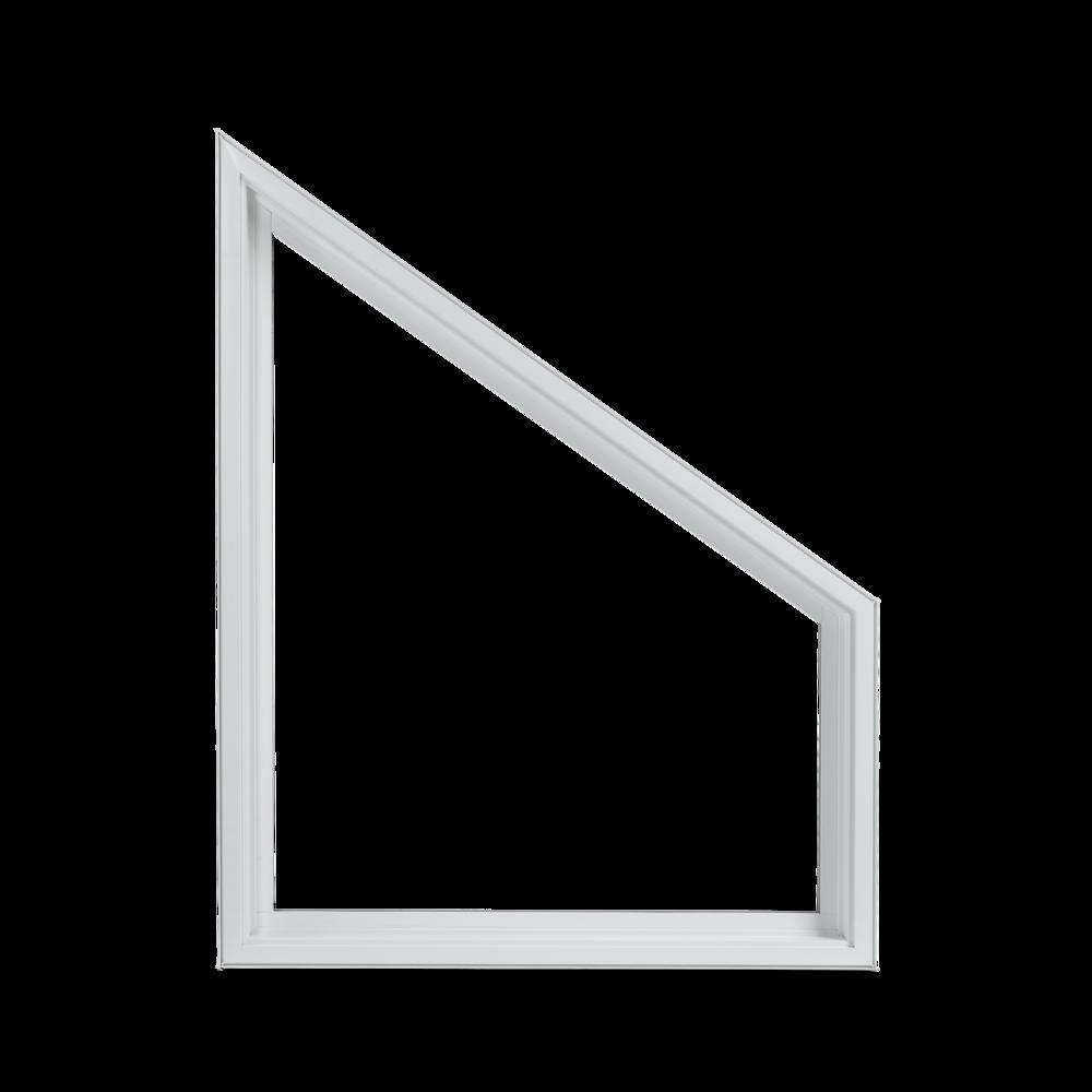 Wallside Windows Specialty Window