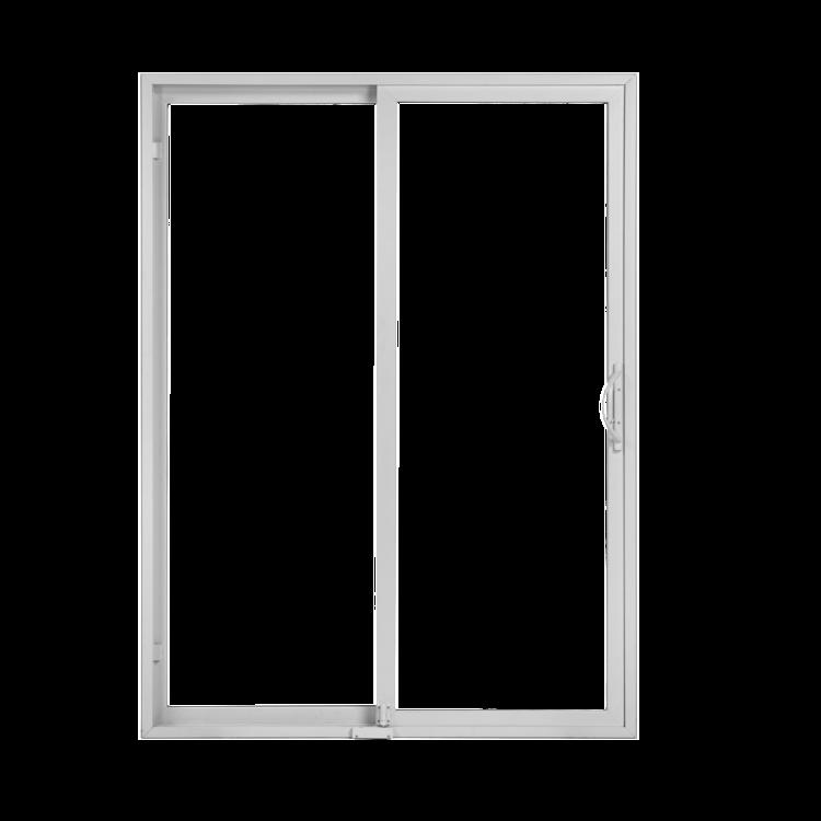 Doorwalls Sliding Doors Patio Doors Wallside Windows