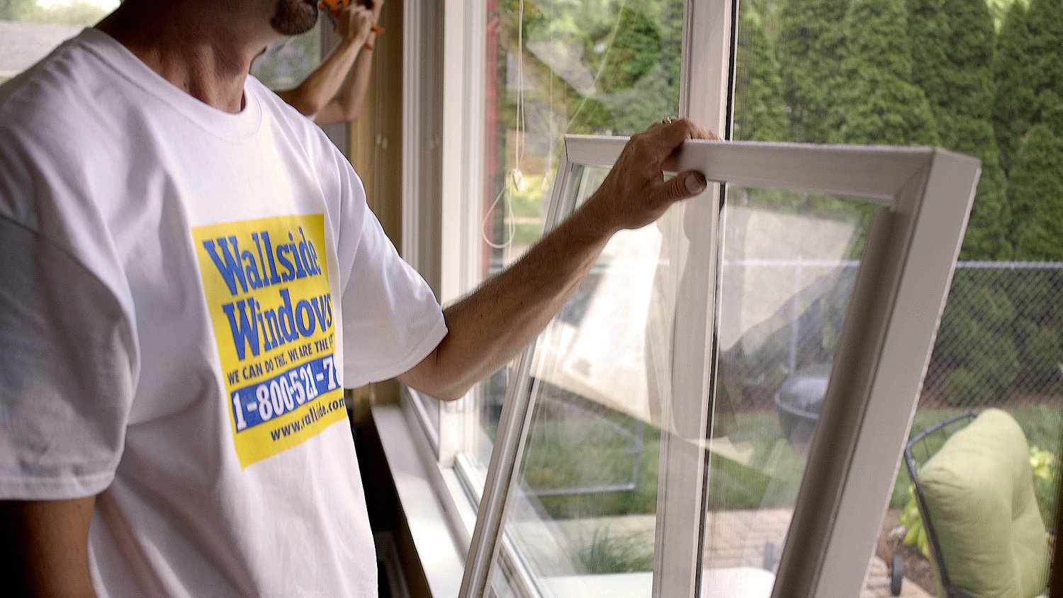 wallside windows cost replacement windows wallside windows the leader in vinyl replacement windows