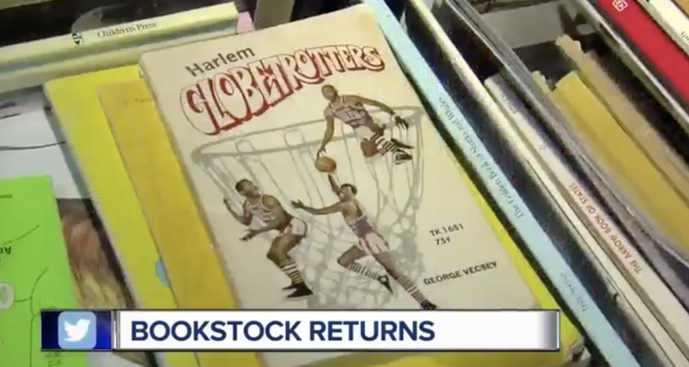Bookstock screenshot.png