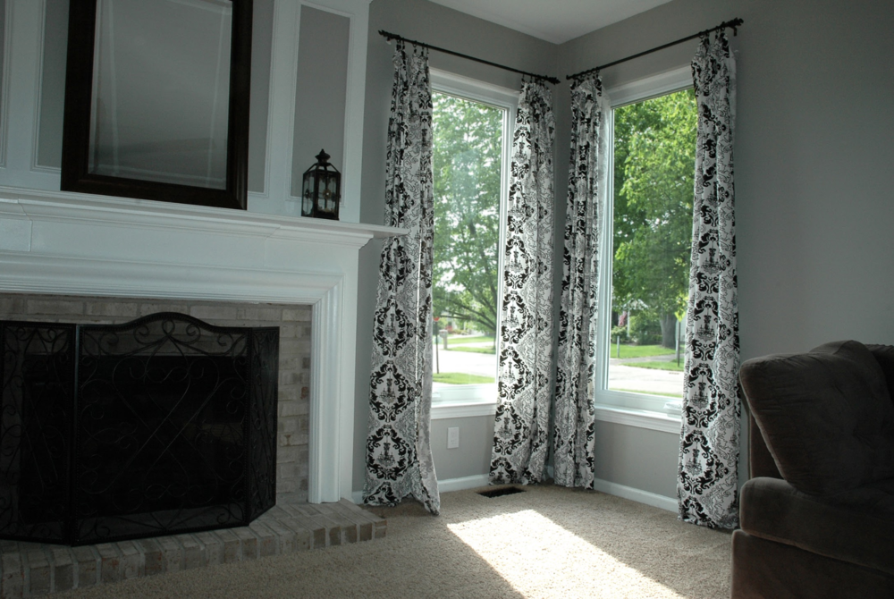 About 75 percent of a window's surface is glass, so it better be good. We use only the highest quality materials