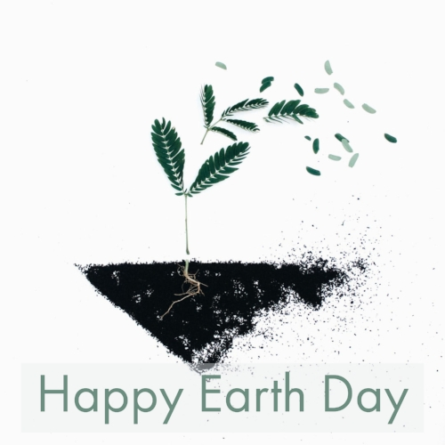 Earth Day.jpg