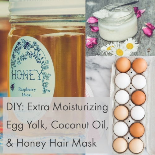 DIY_ Egg Coconut Oil Honey.jpg