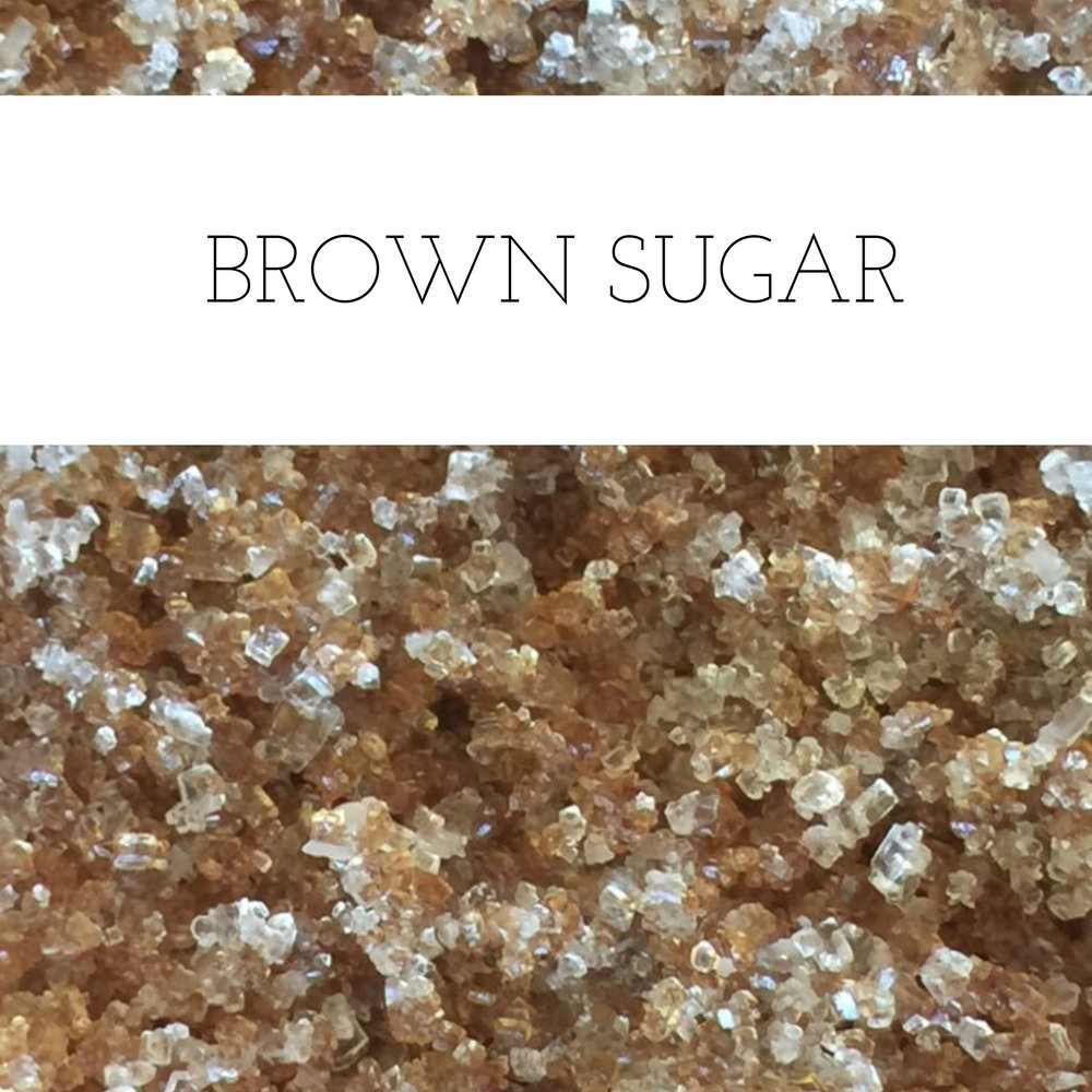 brownsugar2 (1).jpg