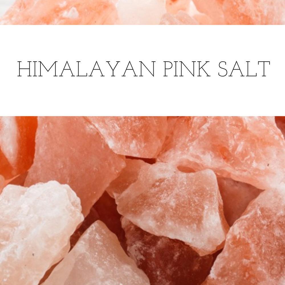 Himalayan Pink Salt.jpg