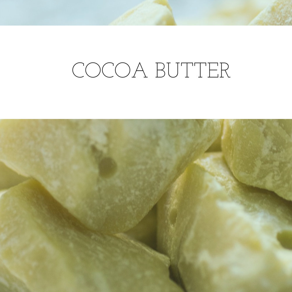 Cocoa Butter (1).jpg