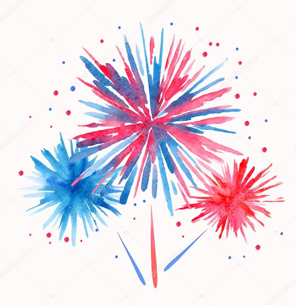 depositphotos_84475624-stock-illustration-vector-watercolor-firework.jpg
