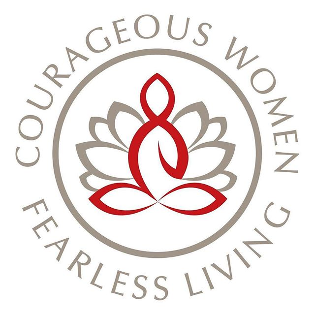 On this #GivingTuesday, consider supporting this amazing program- Courageous Women Fearless Living. ⠀⠀⠀⠀⠀⠀⠀⠀⠀ Back in 2012, I was sick, feeling pretty broken and very overwhelmed. I thought a retreat might help, so, eight weeks after a double mastectomy with DIEP/SIEA flap reconstruction, I boarded a plane to Colorado for the Courageous Women Fearless Living (CWFL) program. I wasn't even sure I should go - I sure didn't feel courageous and was feeling pretty fearful most days. ⠀⠀⠀⠀⠀⠀⠀⠀⠀ The fear kept me company as I pondered all that could go wrong. How would I wrangle my ridiculously large suitcase? What if the plane explodes in the air? What if no one wants to talk to me? Everything felt threatening. I didn't realize at the time my entire system had been on high alert for months. ⠀⠀⠀⠀⠀⠀⠀⠀⠀ I was nervous arriving, but with the pine-drenched mountain air and the warmth of everyone, something started to shift. Over the five days on retreat, fear began falling away, replaced by a strong sense of connection and belonging. I fell in love with every one of the 36-ish women in the program. While each of us had our own unique experience, we had a common bond. Even when I got back home, it felt like no matter what might happen in life, I would always have the love and support of these women with whom I am forever deeply bonded. ⠀⠀⠀⠀⠀⠀⠀⠀⠀ I've keep coming back to this retreat, this wellspring of soul healing, now as part of the staff/faculty. Every year is different, but every year my spirit is nourished in ways that bring joy and make me do crazy, bold things I never would have done before. Like training for and completing my first marathon! Or beginning a new apothecary business in mid-life. Share this with a woman you love and give a transformative gift. Your donation funds scholarships so no woman misses out due to financial concerns. ❤️ ⠀⠀⠀⠀⠀⠀⠀⠀⠀ Here's a link to give directly, donations are tax-deductible: http://cwfl.org ⠀⠀⠀⠀⠀⠀⠀⠀⠀ #cwfl #cancer #cancersurvivor #cancersupport #community #love