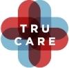 SAPRC-Testing-Clinic-Logo-HiRes.jpg