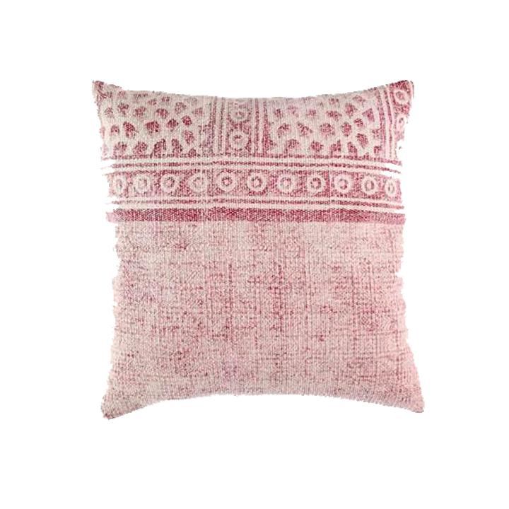 Heidi Pillow