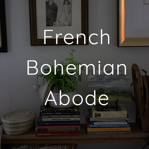 french bohemian image.png