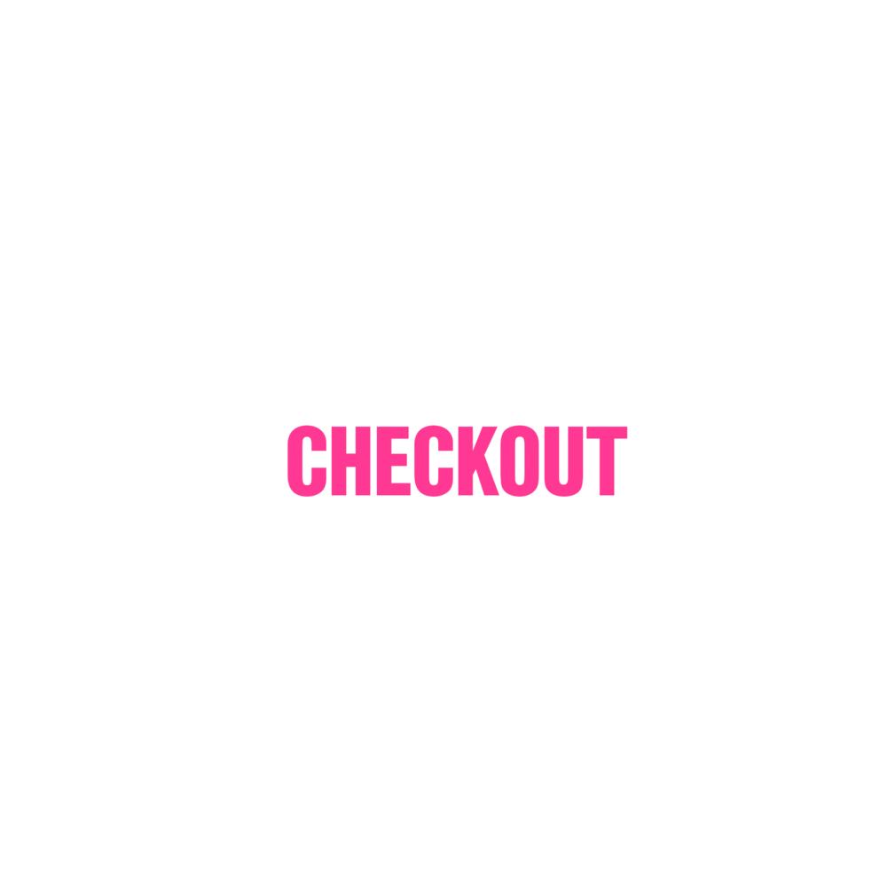 Checkout4.png