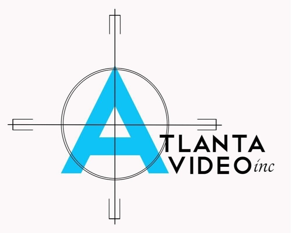 Atlanta Video Production Services