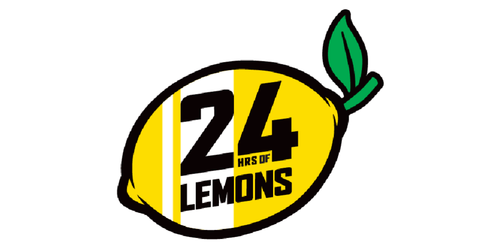 24 Hour of LeMons