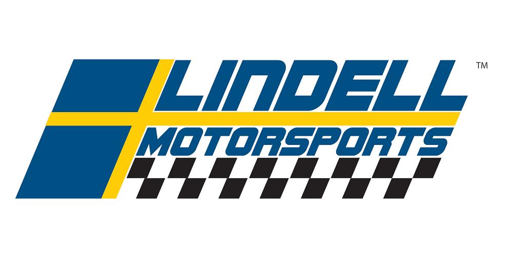 Lindell Motorsports