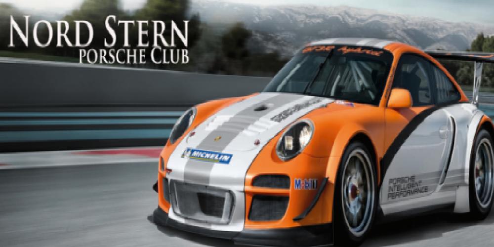 Nordstern Porsche Club