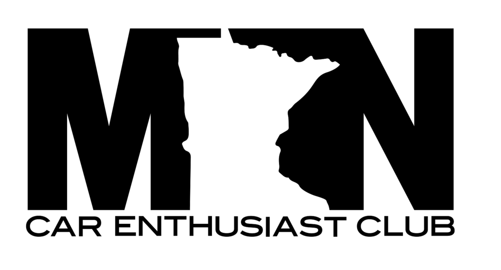 Minnesota Car Enthusiast Club