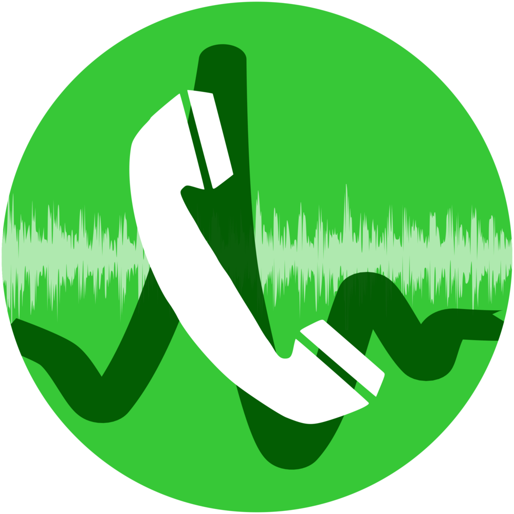 Weekly Calls   With every plan, you will have weekly calls, as well as support 24/7 in a private forum to ask questions