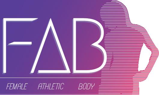 FAB_logo_final (1).png